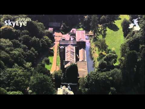Quarrybank Mill & Styal Estate
