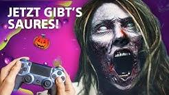 Die besten Angebote zu Halloween