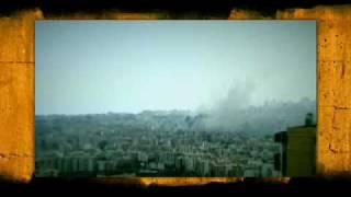 PLAYLIST SERIES 1, EPISODE 7: Beirut - Katibe 5