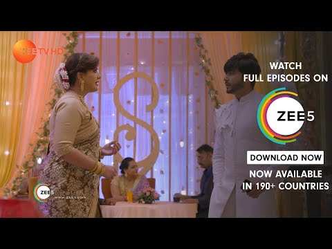 Kundali Bhagya - Episode 347 - Nov 7, 2018 | Best Scene | Zee TV Serial | Hindi TV Show