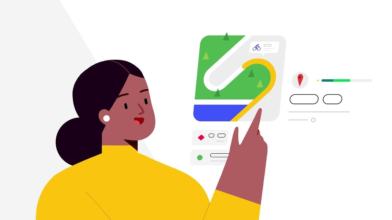 sportteam dating sites beste online aansluiting sites India
