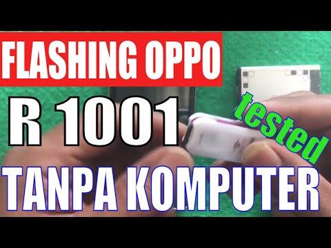 flashing-oppo-r1001-via-sdcard
