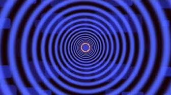 Hypnotic, Trans, Meditation Spiral - Vol2 - 432HZ