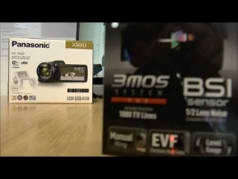 canon manual focus camcorder