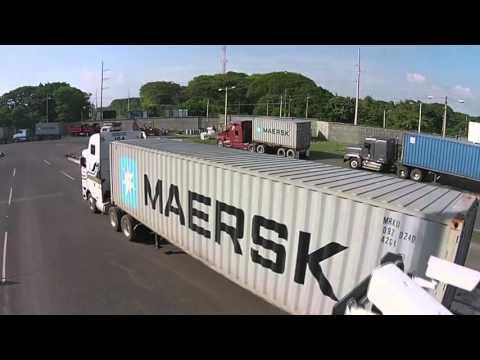 Caso de Éxito Empresa Portuaria Quetzal - Innovaciones Unidas S.A