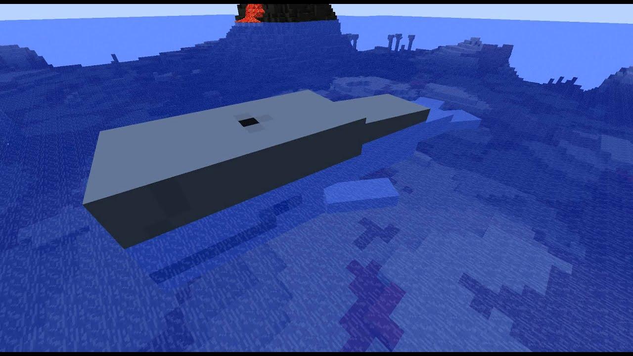 как называется плагин на создание новых китов в майнкрафте #8