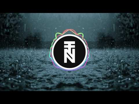 Singin' In The Rain (Trap Remix)