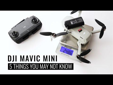 5-things-you-may-not-know-|-dji-mavic-mini