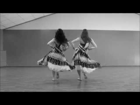 Kalasala Kalasala Osthi Dance - CHOREOGRAPHY BY N&M