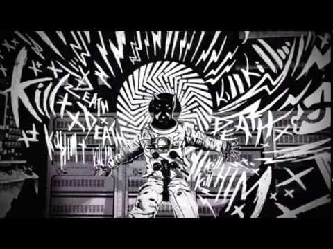 Клип Akute - My calujem sonca