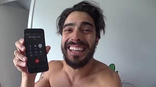 BROMAS TELEFONICAS A CALL CENTER