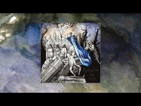 Dysangelium - Death Leading [Full Album, 2019]