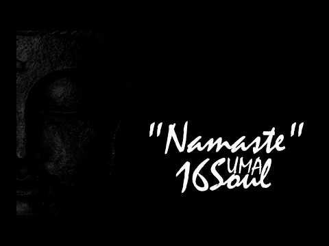 UMA : Namaste