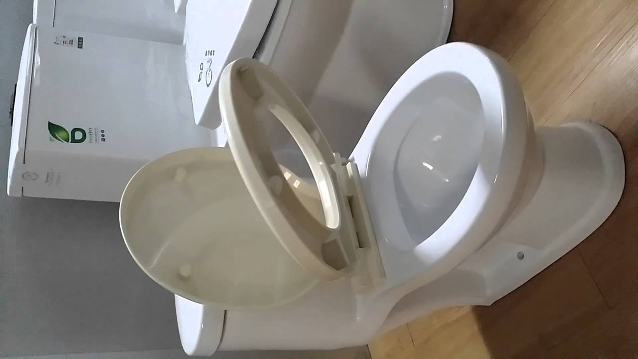 self opening toilet seat. Auto Lifting Toilet Seat Self Raising Captivating Automatic Closing Contemporary  Best