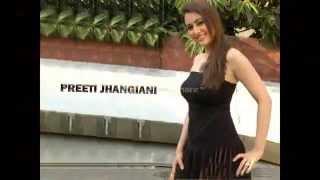 Tum Kya Jaano - Aashiq | Bobby Deol & Karisma Kapoor HD by editing k333bo.com