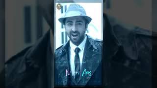 Mitti Di Khushboo Ayushman Khurana full screen whatsapp status | Hd download link in discription👇🏻👇🏻