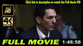 Watch Rabin, the Last Day full movies online