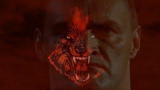Vladimir Kozlov & Baron Corbin - I Bring the Pain [Mashup] (CC)