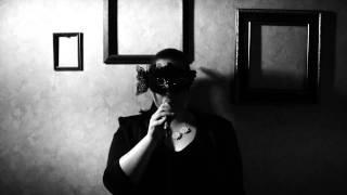 Marteria - Sekundenschlaf |Schatten und Helden Cover