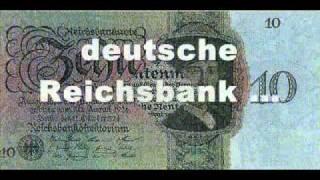 Sammler sucht alte deutsche banknoten.wmv