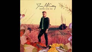 Jesse McCartney - Better With You