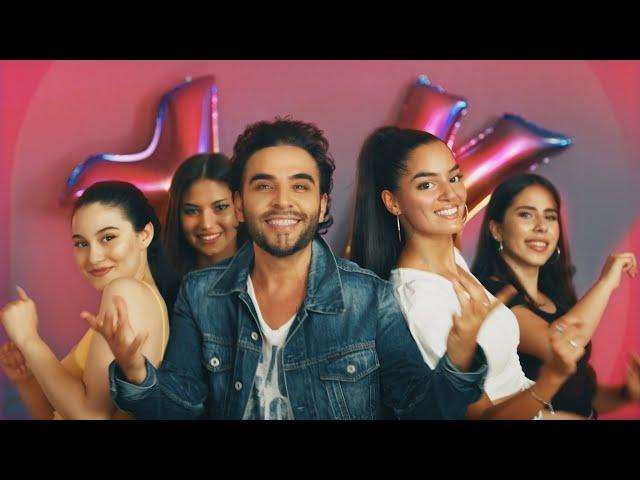 İsmail YK - Ayvayı Yemiş ft. TaneryMusix