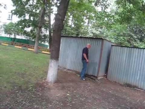 Смотреть видео как дрочат мужики на улице, онлайн поцелуй с минетом