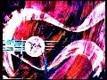Thumbnail for Scarlatti / Ida Presti / Alexandre Lagoya, Early 1960s: Two Sonatas