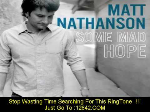 2009 NEW  MUSIC  Come On Get Higher - Lyrics Included - ringtone download - MP3- song