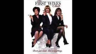 First wives club - You don't own me