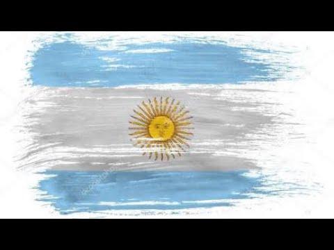 Trip Argentina April 2017