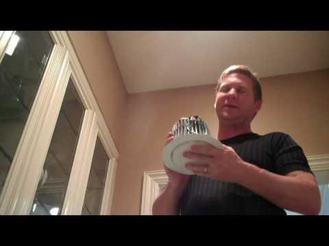 Sean Nohrenberg - The Light Guy (Omaha, NE) - LED Lights
