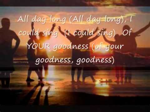 Adoration So Amazing Forever Jones w lyrics Best Worship song