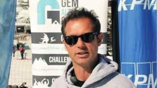 GEM Altigliss Challenge - 13° édition