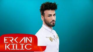 Emre KAYA - Seni Seve Seve ( Dj Erkan KILIÇ Remix ) 2018