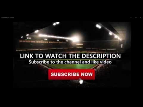 Figueirense-Chapecoense-SC Live Stream 2017