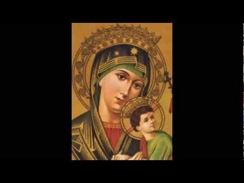 Fiori Musicali - Messa della Madonna   Girolamo Frescobaldi   Organ