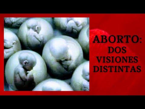 ABORTO LEGAL   #Mamiroca   Debate con nosotros