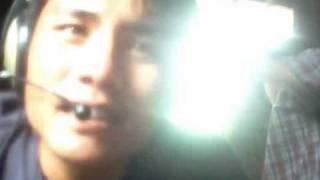 คาราโอเกะ เพลง แทงข้างหลัง ทะลุถึงหัวใจ อ๊อฟ ปองศักดิ์ mflurk Daraoke com ฟังเพลง เพลง MV Clip