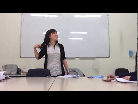 ACCS Chinese Classes In Melbourne, Sydney And Perth