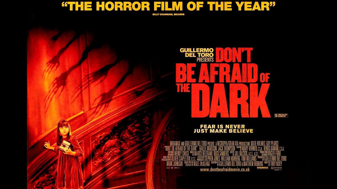 dont be afraid of the dark stream deutsch