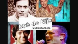 Rob de Nijs - Bo