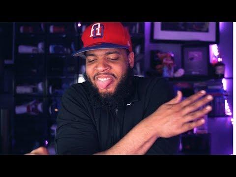 [Reaccion] Soltera Remix – Lunay, Daddy Yankee, Bad Bunny (Video Oficial ) -JayCee!