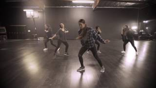 Lanes by Yuna Dance Choreography