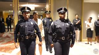 Mayor Keisha Lance Bottoms first State of the City Address 2018