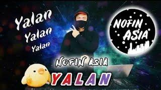 Download DJ YALAN SETENGAH KOPLO VIRAL TIKOK | REMIX FULL BASS TERBARU 2020