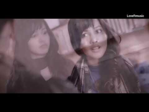romantic-punjabi-love-mashup- -dj-hitesh- -loveftmusic- -latest-punjabi-mashup-2019