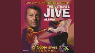 In the Mood Medley (Jive Alive) : Chatanooga Choo Choo / Pennsylvania Six-Five Thousand /...