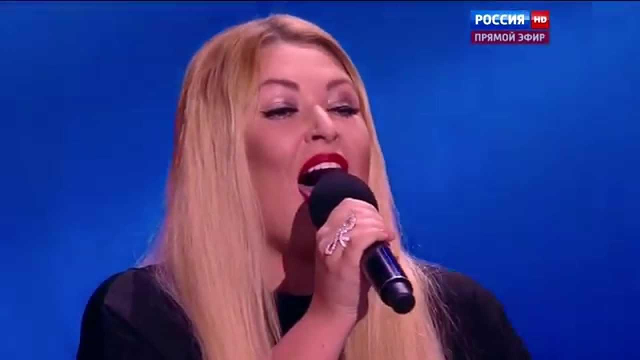Обложка книги певица адеми динара каирова биография