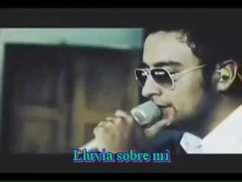 Tu Cielo Perdido-Alex Campos (Feat. Luis Campos)